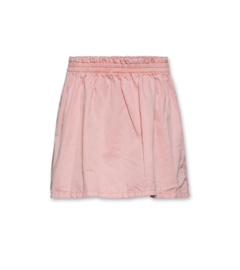 american outfitters rok 120-1501-507
