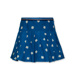 american outfitters rok 120-1434-785