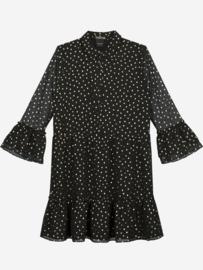 nik en nik jurk g5355-1906_9000