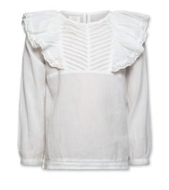 american outfitters shirt 120-1412-102