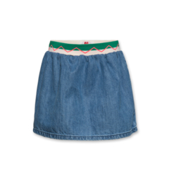 american outfitters rok 120-1500-1010