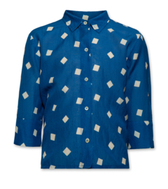american outfitters blouse 120-1414-785