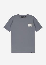 nik en nik t shirt b8561-2001_8903