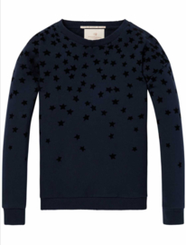 scotch rebelle sweater 147332