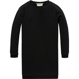 scotch rebelle sweatjurk 147093