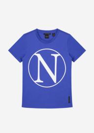 nik en nik shirt G8485-2002_7116
