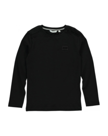 antony morato shirt mkkl00194 black