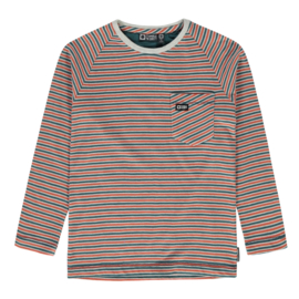 tumble n dry shirt omri