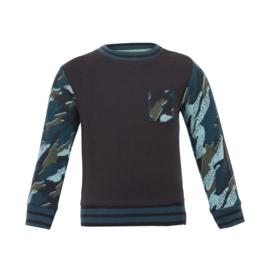 beebielove sweater 35-2349ANT