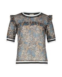 aaiko top Inea-floral-tba
