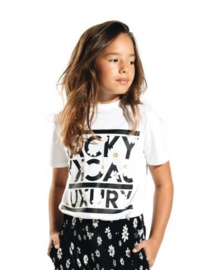 jacky luxury shirt jgss20018