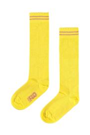 flo sokken F003-5901_550
