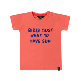 beebielove shirtje 15-2203CRL