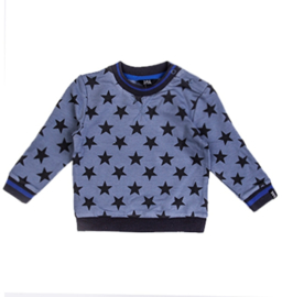 beebielove sweater 35 2159 blue
