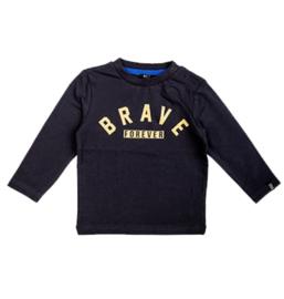 beebielove shirt 10-2153 ANT