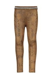 Flo legging F908-5625_435
