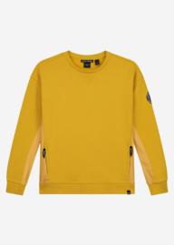 nik en nik sweater b8548-2001_5650