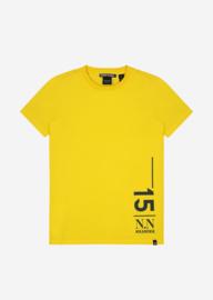 nik en nik t shirt B8766-2002_3011