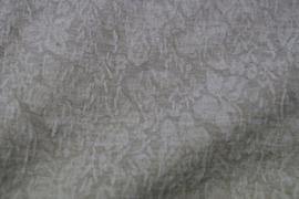 0 a001b5  tricot structuur beige