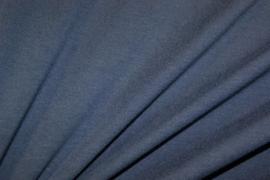0 a001c9u tricot oud blauw