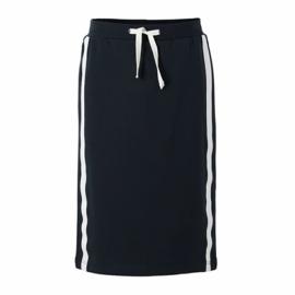 0 A Ada rok met biezen  diverse kleuren combinaties mogelijk