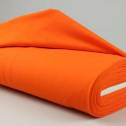 0 a001c9t tricot  fel oranje