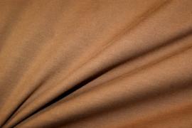 0 a001a15 tricot camel modekleur najaar/herfst
