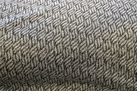 0 a001r tricot twilla grijs
