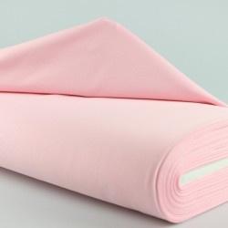 0 a001c tricot roze