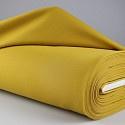 0 a001a tricot okergeel modekleur najaar/herfst
