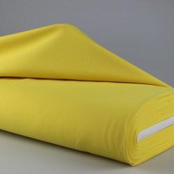 0 a001c9n tricot geel