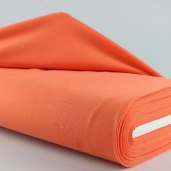 0 a001c9s tricot  oranje