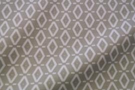 0 a001a9c tricot beige wit wieber