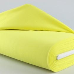 0 a001c9m tricot fel geel