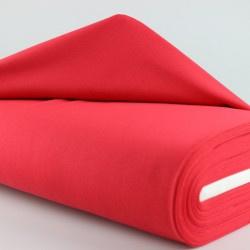 0 a001c9j tricot rood