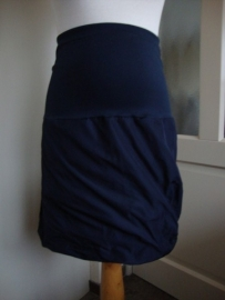 Vest S 003 TAUPE )foto lijkt grijs)