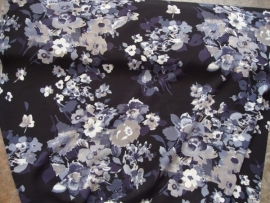 00 crep georgette zwart-grijs-d.beige-d.paars-offwhite