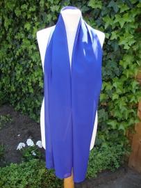 Sjaal voile in heel veel kleuren leverbaar