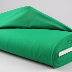 0 a001c9g tricot  groen