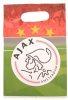 Ajax Feestzakjes