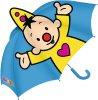 Paraplu Bumba
