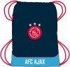 Zwemtas Ajax away 2020/2021: 34x45 cm