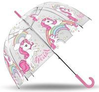 Eenhoorn paraplu