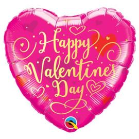 Happy Valentijns day