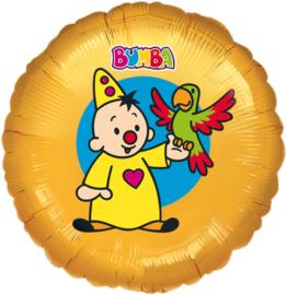 Bumba Folie ballon