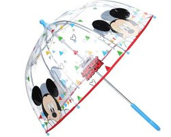 Paraplu Mickey Mouse