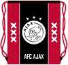 Zwemtas Ajax