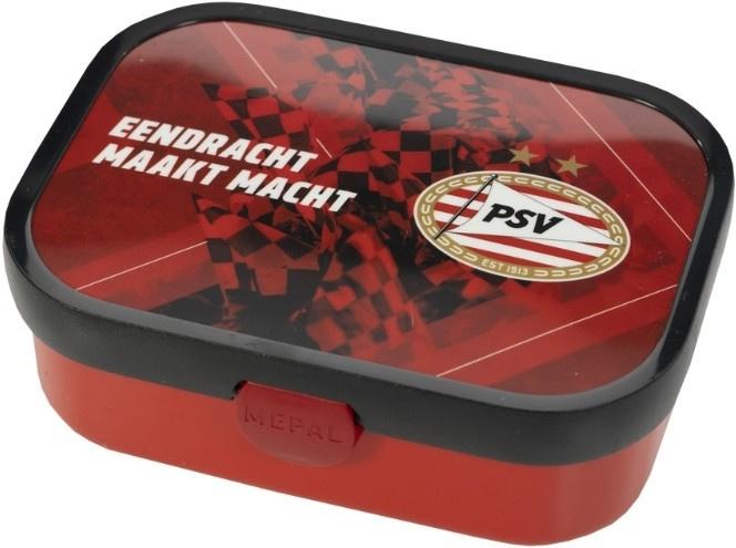 Lunchbox PSV