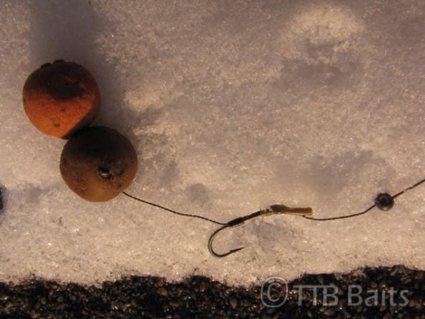 snowman2x15mmrig.jpg