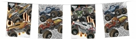 Slinger Monsterjam